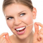 Why Should You Floss?